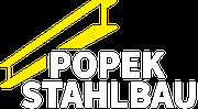Popek Stahlbau